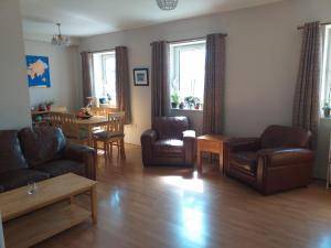 obrázek - Wharf Apartment No. 2