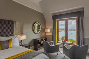 Cuillin Hills Hotel (3 of 24)
