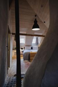 Monastery Garden Bistro & Rooms