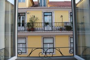 Lost Inn Lisbon (31 of 46)