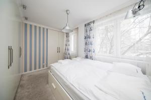 Apartament Ten by Your Freedom