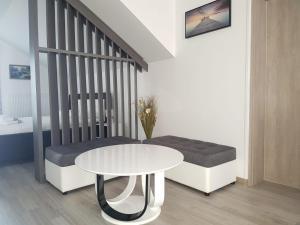 Apartmani Brigita, 53230 Korenica