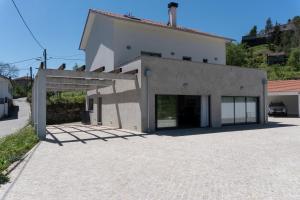 Casa Guarda Rios - São Pedro do Sul São Pedro do Sul