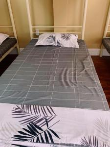 TripleH hostel & homestay
