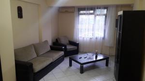Saray / palace, 7400 Alanya