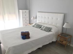 Apartamento Ideal, Granadilla de Abona