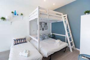 Apartment via Padova 151 - AbcAlberghi.com
