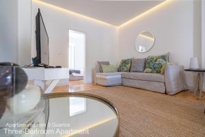 Akicity Lisboa Pearl