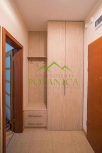 Parkowa Polana PolanicaApartamenty pl
