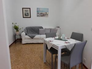 Appartamento Luce 67 - AbcAlberghi.com