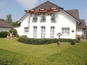 Haus Meyne - Fallingbostel