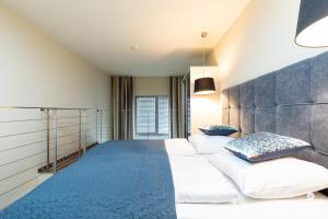 Jantar Apartamenty Deluxe Sand