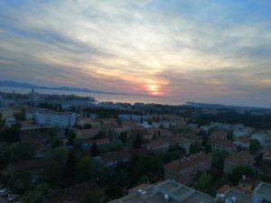 Studio Apartment Lanterna, 23000 Zadar
