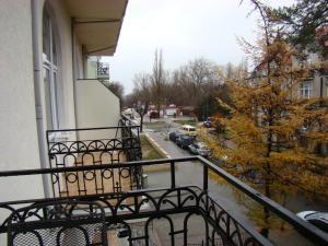 Villa Fontane 7