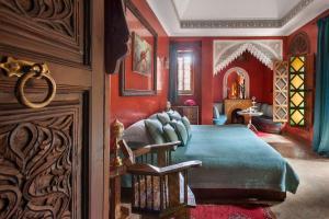 La Sultana Marrakech (19 of 32)