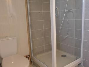 Apartment Résidence Guillaume le Conquérant, Апартаменты  Див-сюр-Мер - big - 10