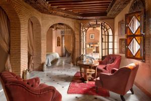 La Sultana Marrakech (23 of 32)
