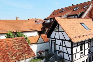 City Apartment Groß-Gerau - Geinsheim
