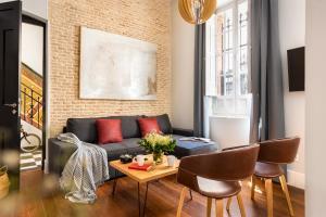 Imperial Luxury Apartment