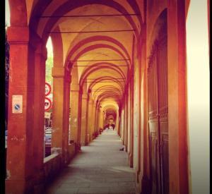 Centralissimo Bologna - AbcAlberghi.com