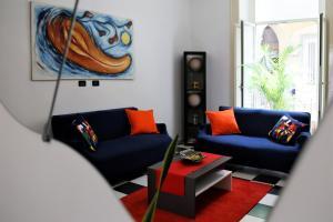 MB Napoles Rooms - AbcAlberghi.com