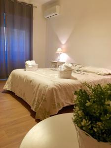 Casa Milù - abcRoma.com