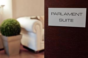 Hotel Parlament (9 of 48)
