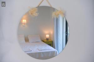 obrázek - SEA VIEW LUXURY ROOMS