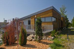 Mountain Villas Polana - Apartment - Vysoké Tatry