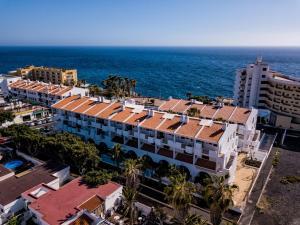 Apartamentos Albatros, Costa Adeje