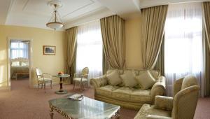 Radisson Royal Hotel (38 of 59)