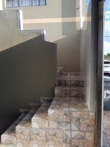 FNT Guesthouse, Pensionen  Johannesburg - big - 24