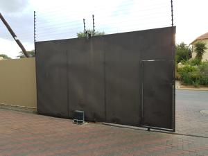 FNT Guesthouse, Pensionen  Johannesburg - big - 16