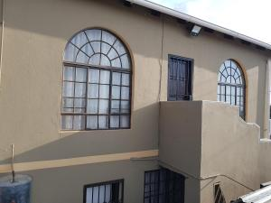 FNT Guesthouse, Pensionen  Johannesburg - big - 15