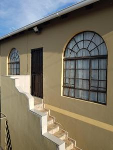 FNT Guesthouse, Pensionen  Johannesburg - big - 11