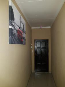 FNT Guesthouse, Pensionen  Johannesburg - big - 12
