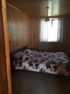 Дом для отпуска В Опочке