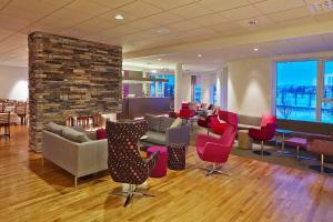 obrázek - Icelandair Hotel Herad