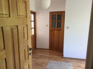 Mieszkanie w centrum Bartoszyc