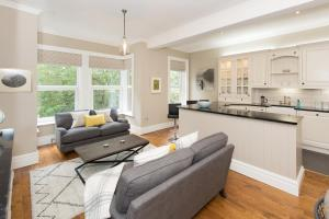 obrázek - The View by Harrogate Serviced Apartments