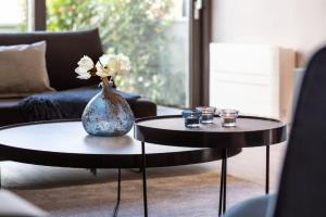 Luxury Apartment Marastina with jacuzzi & pool