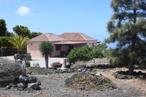 obrázek - Casa Sol Poniente