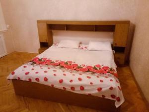 Хостел Best Inn, Баку