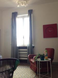 Great Apartment Fortebraccio - AbcAlberghi.com