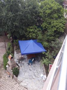 Гостевой дом Sarpi In, Гонио