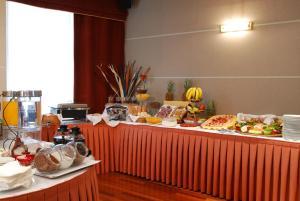 Palatino Hotel, Hotely  Zakynthos Town - big - 80