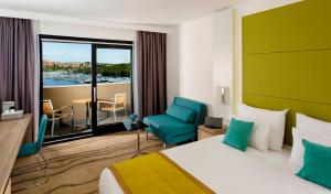 Park Plaza Histria Pula (5 of 52)