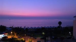 Palatino Hotel, Hotely  Zakynthos Town - big - 77