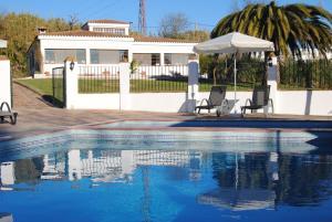 obrázek - Hacienda Santa Lucía