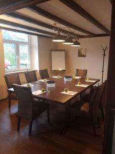 Weltmann`s Hotel & Restaurant - Im Dahl